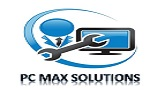 PC MAX SOLUTIONS