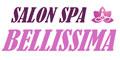 SALON SPA BELLISSIMA