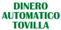DINERO AUTOMATICO TOVILLA