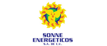 SONNE ENERGETICOS S.A. DE C.V.