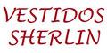 VESTIDOS SHERLIN