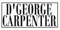 DGEORGE CARPENTER