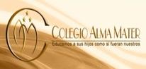 COLEGIO ALMA MATER