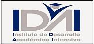 INSTITUTO DE DESARROLLO ACADEMICO INTENSIVO