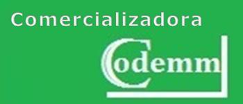 COMERCIALIZADORA CODEMM