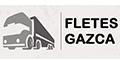 FLETES GAZCA