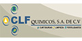 CLF QUIMICOS SA DE CV
