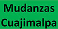 FLETES Y MUDANZAS CUAJIMALPA