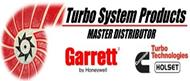 TURBO SYSTEM PRODUCTS
