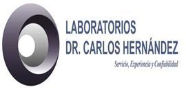 LABORATORIOS DR CARLOS HERNANDEZ