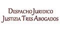 DESPACHO JURIDICO JUSTIZIA TRES ABOGADOS