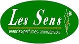 LES SENS ESENCIAS PERFUMES Y AROMATERAPIA