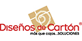 DISEÑOS DE CARTON