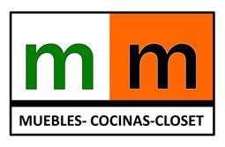 MM MUEBLES