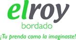 ELROY BORDADOS