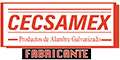 CECSAMEX