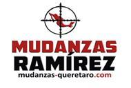 AGENCIA DE FLETES Y MUDANZAS RAMIREZ
