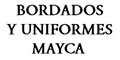 BORDADOS Y UNIFORMES MAYCA