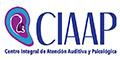 CENTRO INTEGRAL DE ATENCION AUDITIVA Y PSICOLOGICA