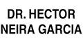 DR. HECTOR OVIDIO NEIRA GARCIA