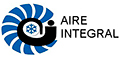 AIRE INTEGRAL