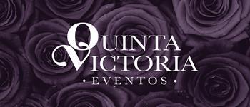 QUINTA VICTORIA