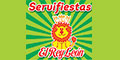 SERVIFIESTAS EL REY LEON