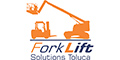 FORKLIFT SOLUTIONS TOLUCA