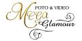 FOTO Y VIDEO MEGA GLAMOUR