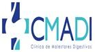 CLINICA DE MALESTARES DIGESTIVOS