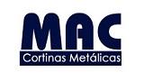 CORTINAS DE ACERO MAC