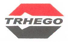 TRHEGO
