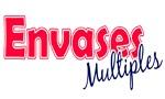 ENVASES MULTIPLES