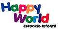HAPPY WORLD ESTANCIA INFANTIL