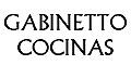 GABINETTO COCINAS