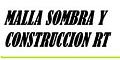 MALLA SOMBRA Y CONSTRUCCION RT