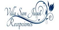 VILLA SAN JUAN RECEPCIONES