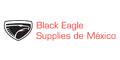 BLACK EAGLE SUPPLIES DE MEXICO