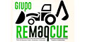 REMAQCUE