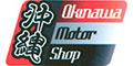 OKINAWA MOTOR SHOP