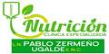 L.N. PABLO ZERMEÑO UGALDE E.N.C.