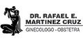 DR. RAFAEL E. MARTINEZ CRUZ