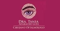DRA ADABACHE GUEL TANIA