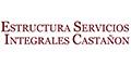 ESTRUCTURA SERVICIOS INTEGRALES CASTAÑON
