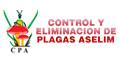 ASELIM CONTROL Y ELIMINACION DE PLAGAS