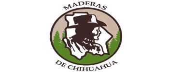 MADERAS DE CHIHUAHUA