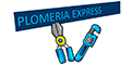 PLOMERIA EXPRESS