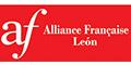 ALIANZA FRANCESA DE LEON