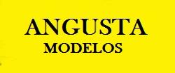 AGENCIA ANGUSTA MODELOS