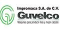 GUVELCO